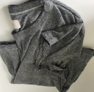 grayshirt.jpg